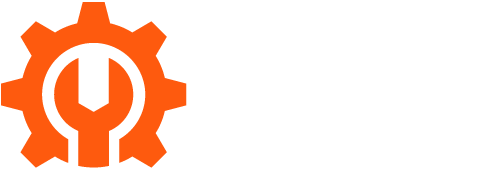 Endus - Industrial WordPress Theme